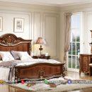 Beautiful Design Kamar Tidur Minimalis Modern MF145