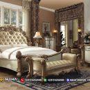 Set Dipan Mewah Ukiran Jepara Model Klasik Luxurious MF97
