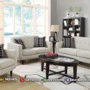 Set Kursi Sofa Minimalis Jepara New style swanlake Perfect Quality MF47